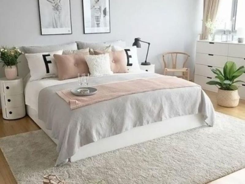 Vente maison / villa Sevres 925000€ - Photo 5