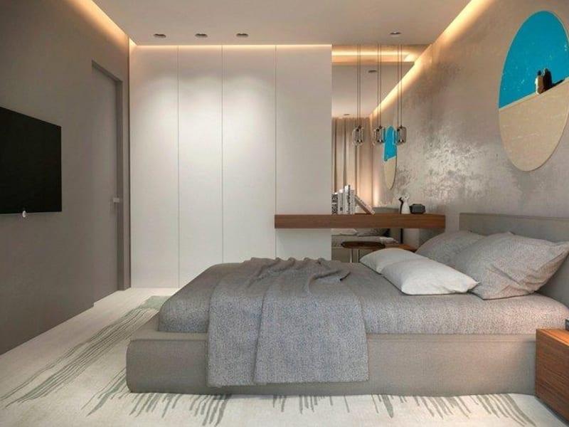Sale house / villa Clamart 993200€ - Picture 3