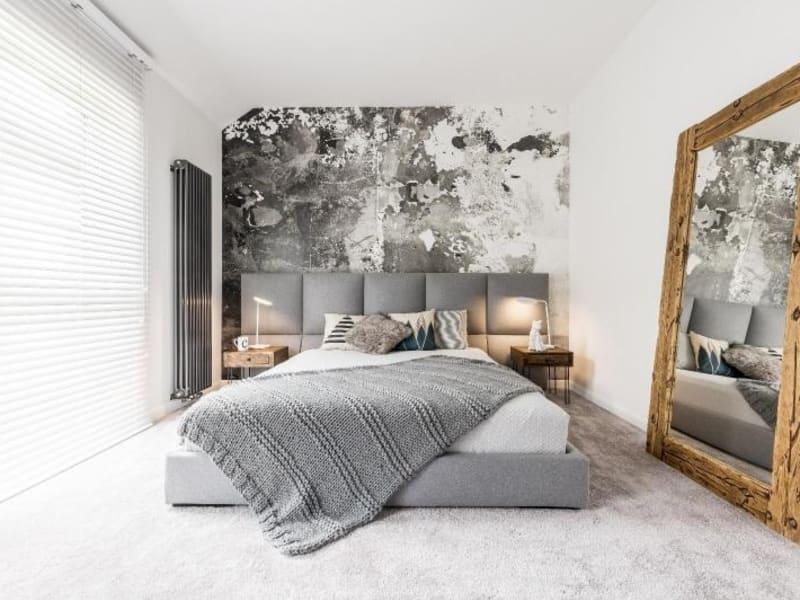 Vente maison / villa Villiers le bel 290000€ - Photo 2