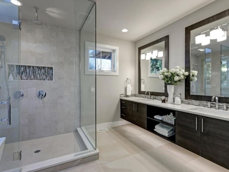 Vente maison / villa Villiers le bel 290000€ - Photo 3
