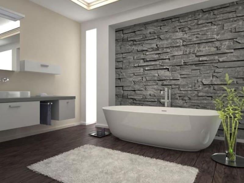 Sale house / villa Clamart 971400€ - Picture 3