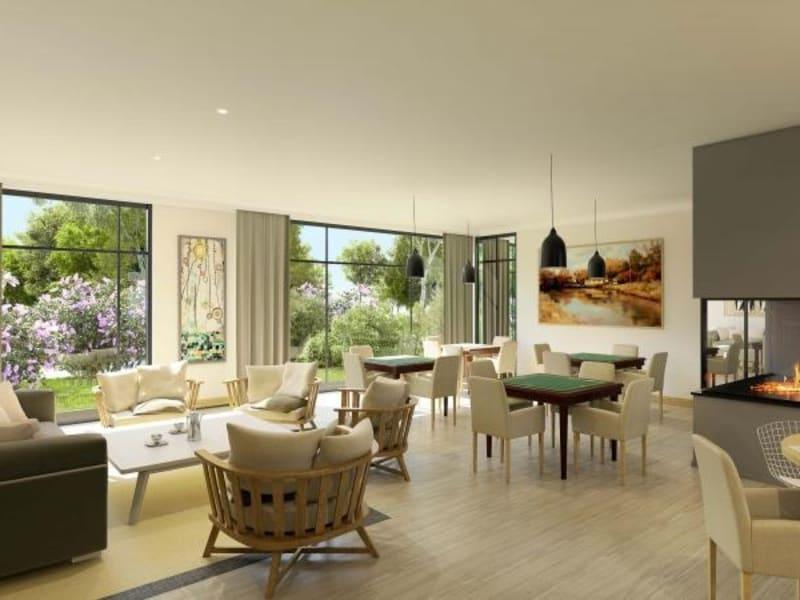 Vente maison / villa Le raincy 477000€ - Photo 1