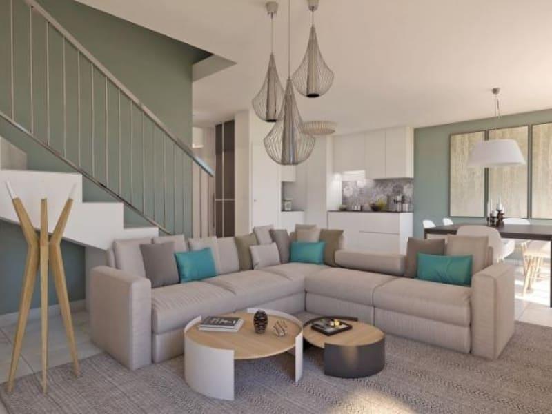 Vente maison / villa St maur des fosses 795000€ - Photo 1