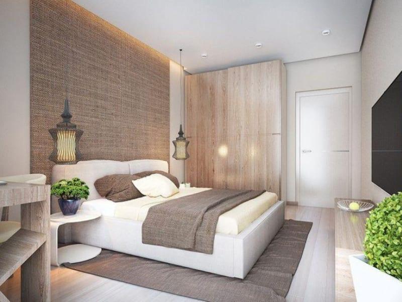 Sale house / villa St ouen 973641€ - Picture 2