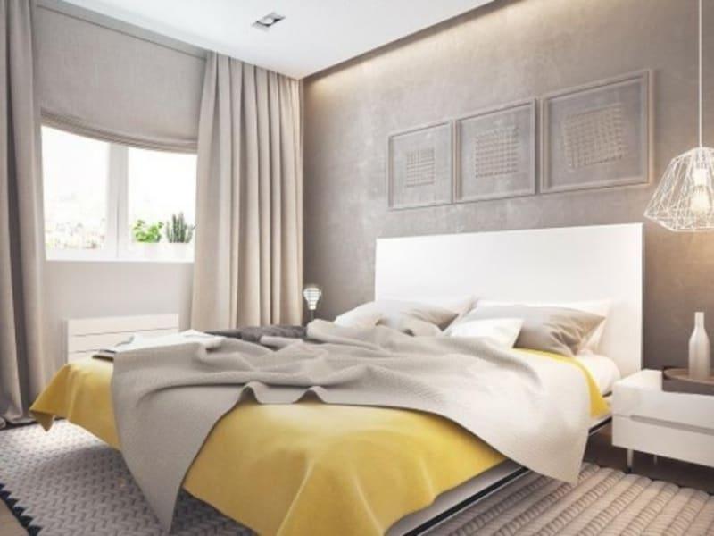 Sale house / villa St ouen 973641€ - Picture 3