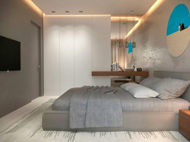 Sale house / villa St ouen 973641€ - Picture 5