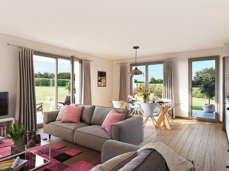 Vente maison / villa Argenteuil 349000€ - Photo 1