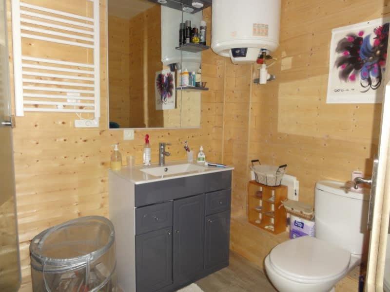 Sale apartment Villers sur mer 109000€ - Picture 5