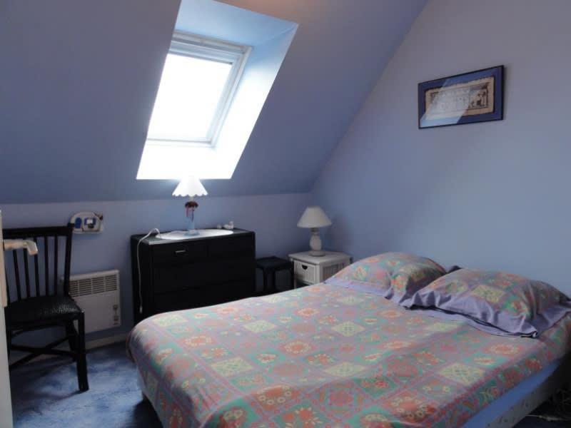 Vente appartement Villers sur mer 99900€ - Photo 4
