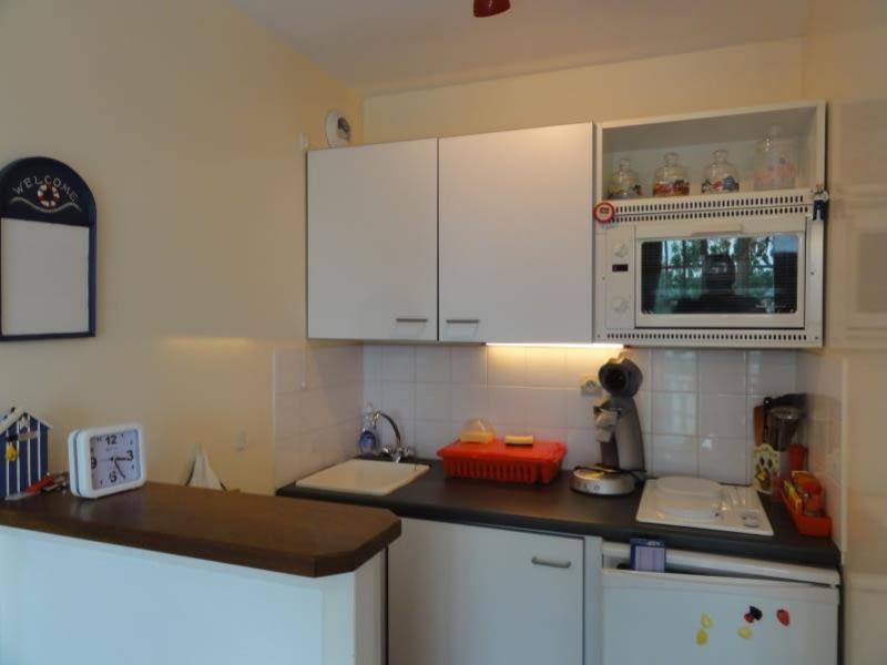 Vente appartement Villers sur mer 99900€ - Photo 5