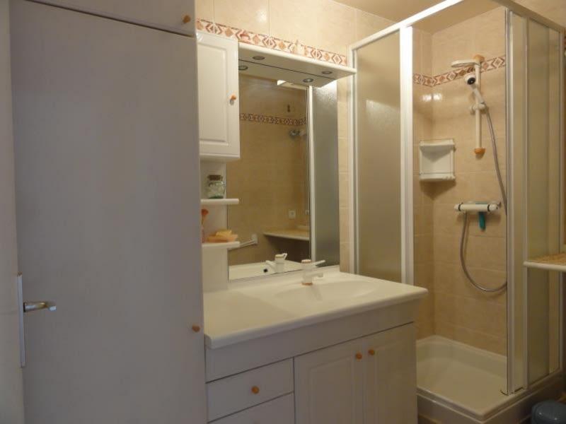 Vente appartement Villers sur mer 99900€ - Photo 6
