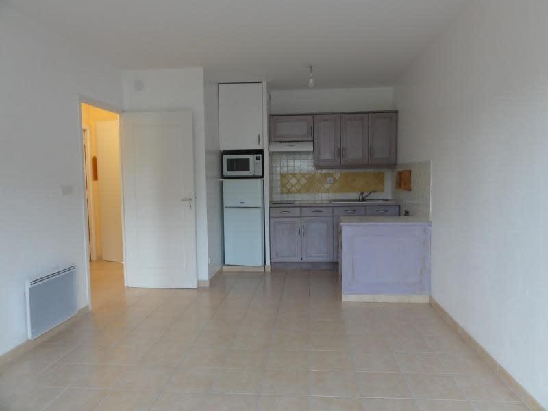 Vente appartement Villers sur mer 128000€ - Photo 5