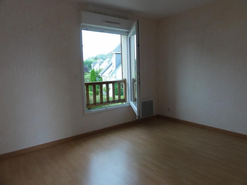Sale apartment Villers sur mer 128 000€ - Picture 6