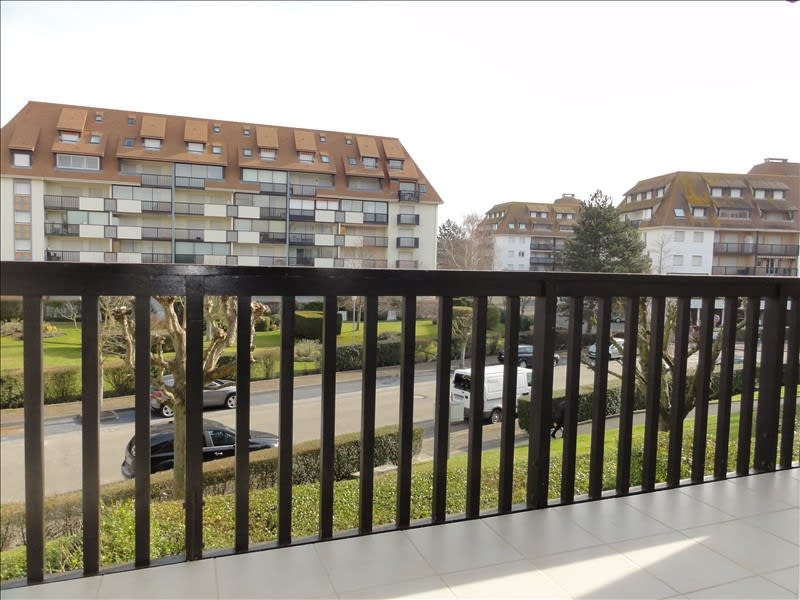 Vente appartement Villers sur mer 79 000€ - Photo 6