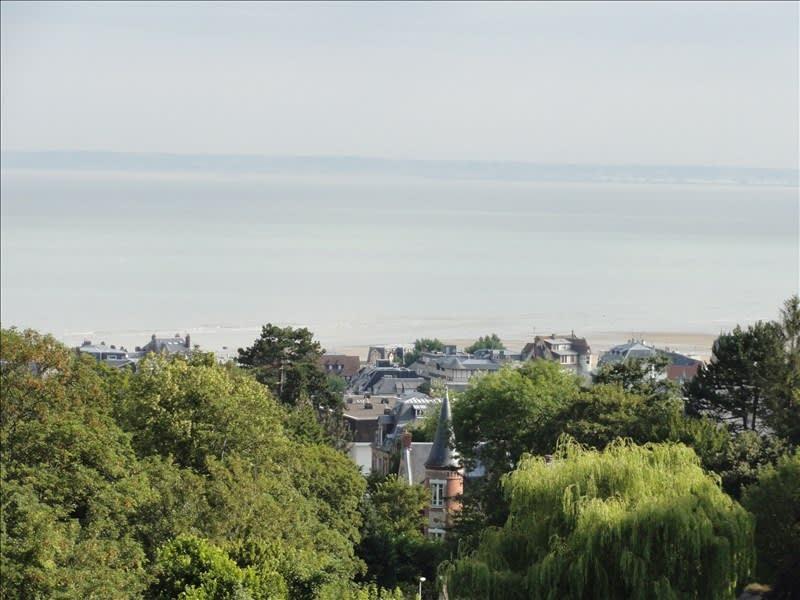 Sale apartment Villers sur mer 19000€ - Picture 2
