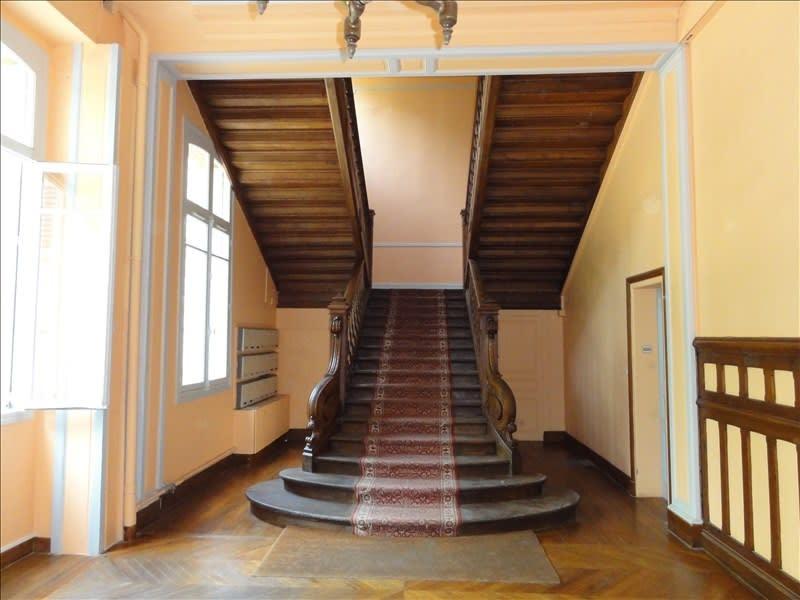 Sale apartment Villers sur mer 19000€ - Picture 3