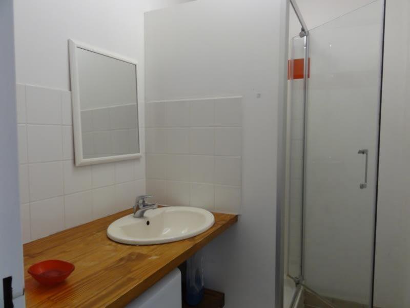 Sale apartment Villers sur mer 117000€ - Picture 7