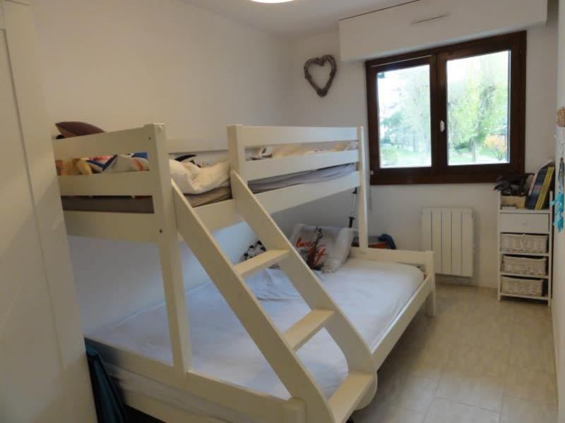 Vente appartement Villers sur mer 109000€ - Photo 3