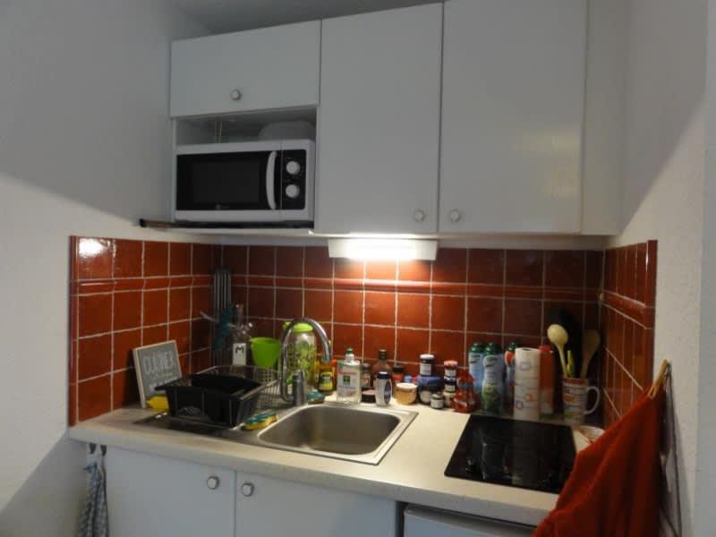 Sale apartment Villers sur mer 109000€ - Picture 4