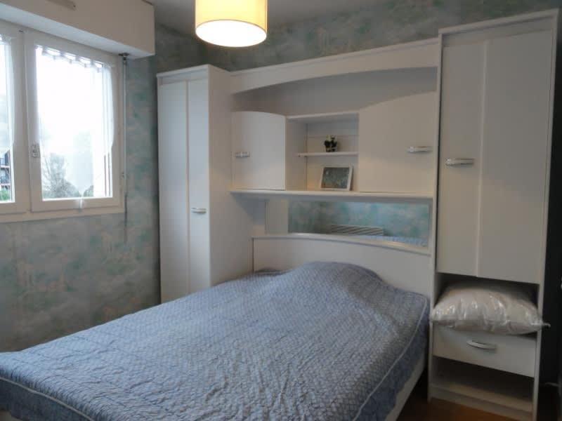 Sale apartment Villers sur mer 128000€ - Picture 5