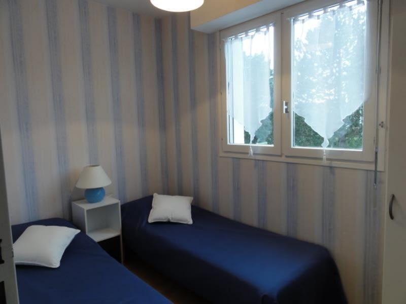 Sale apartment Villers sur mer 128000€ - Picture 6