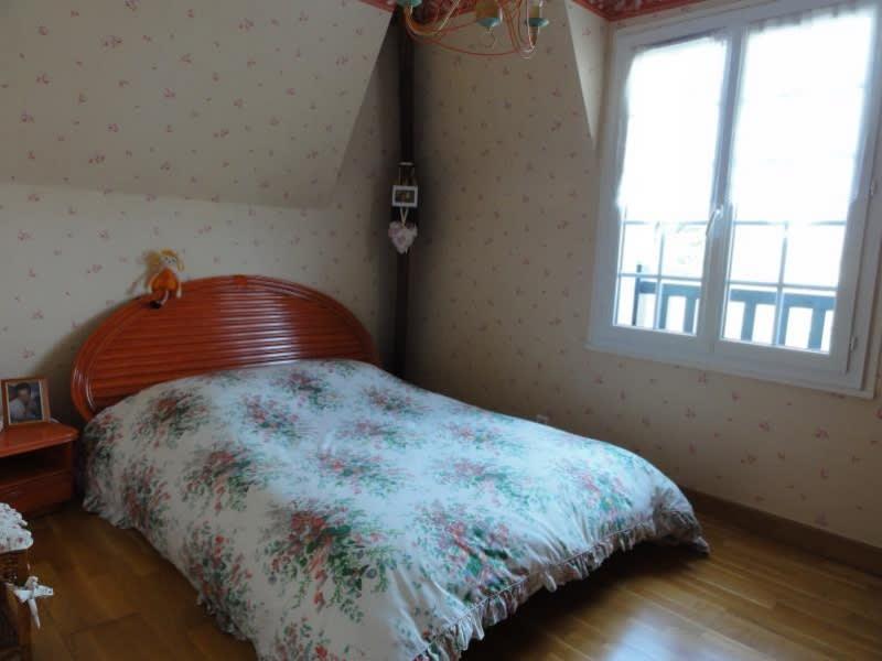 Vente de prestige appartement Villers sur mer 210000€ - Photo 6