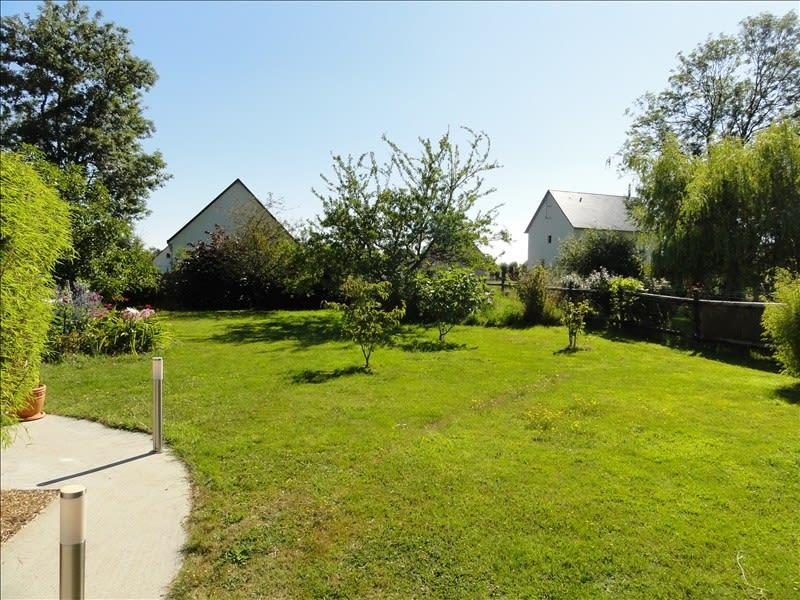 Vente maison / villa Villers sur mer 325000€ - Photo 5