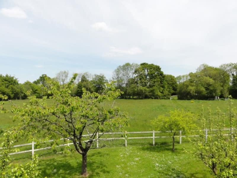 Deluxe sale house / villa Villers sur mer 590000€ - Picture 5
