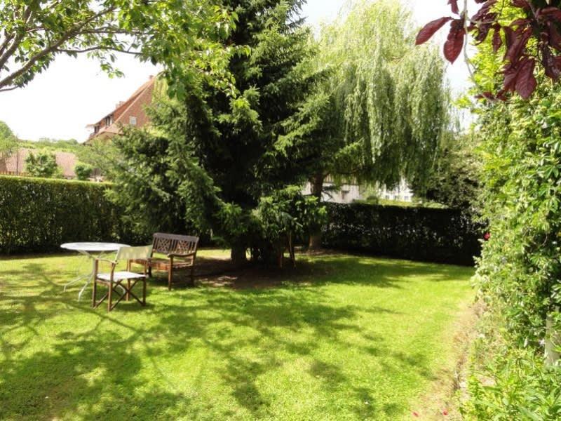 Vente maison / villa Villers sur mer 360000€ - Photo 3
