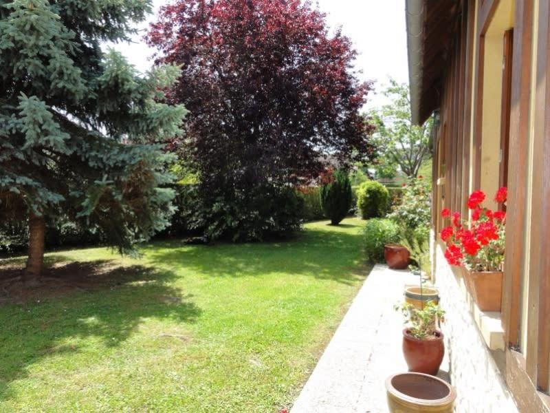 Vente maison / villa Villers sur mer 360000€ - Photo 5