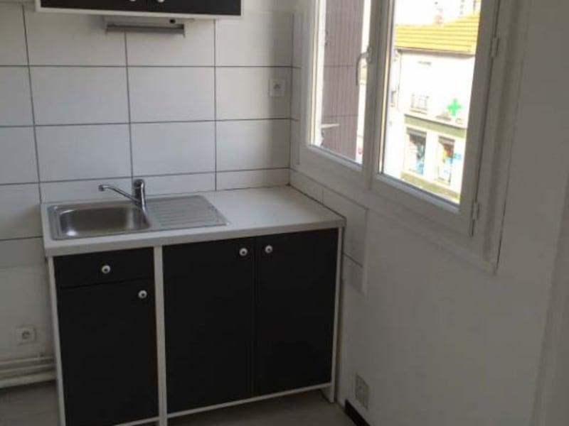Rental apartment Drancy 610€ CC - Picture 3