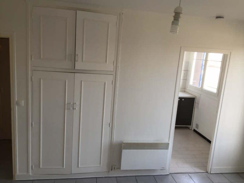 Rental apartment Drancy 610€ CC - Picture 4