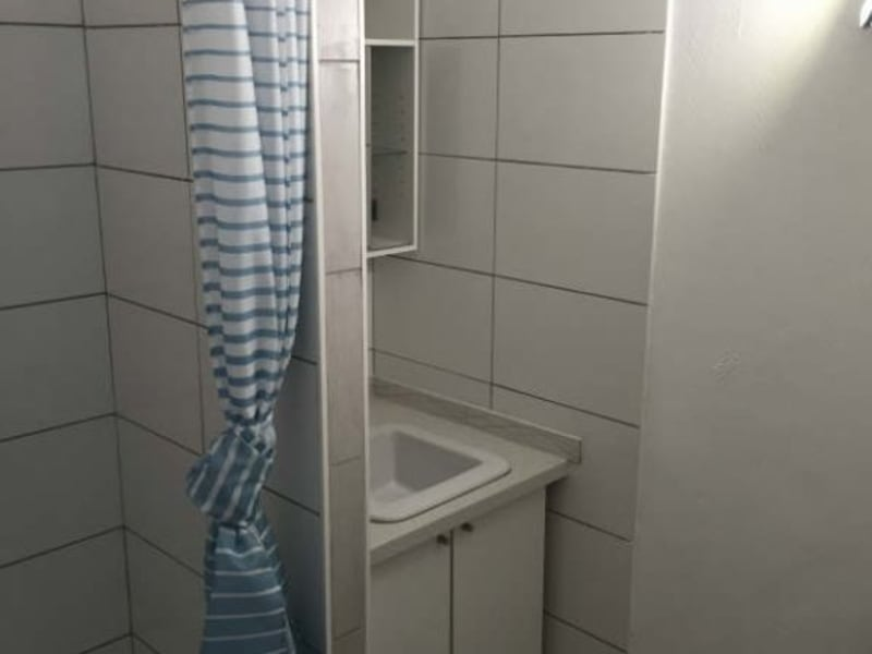 Rental apartment Drancy 610€ CC - Picture 5