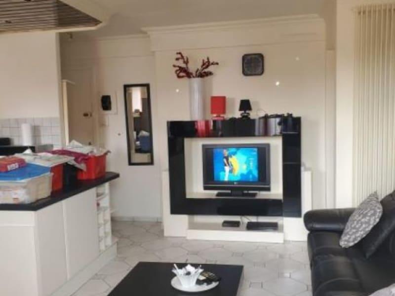 Rental apartment Montfermeil 820€ CC - Picture 3