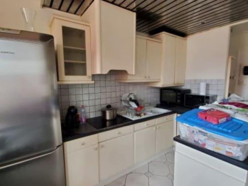 Rental apartment Montfermeil 820€ CC - Picture 4