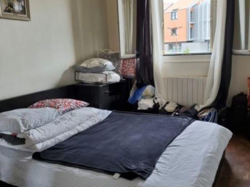 Rental apartment Montfermeil 820€ CC - Picture 5