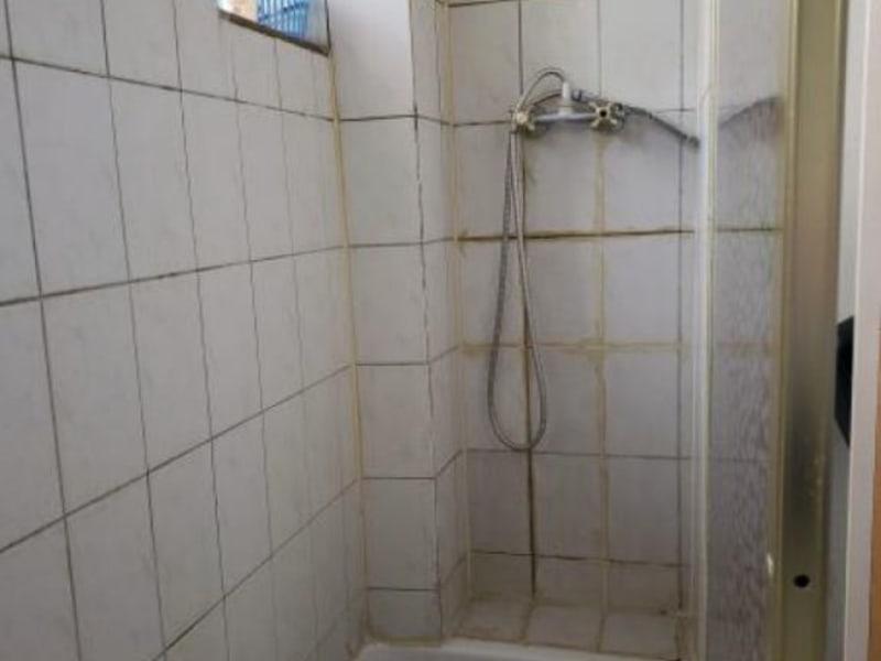 Rental apartment Montfermeil 820€ CC - Picture 6