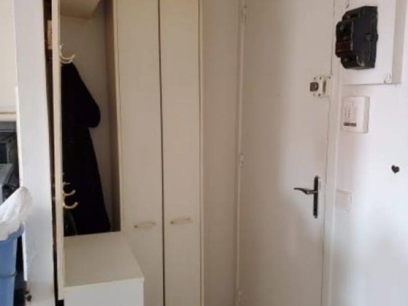 Rental apartment Montfermeil 820€ CC - Picture 9