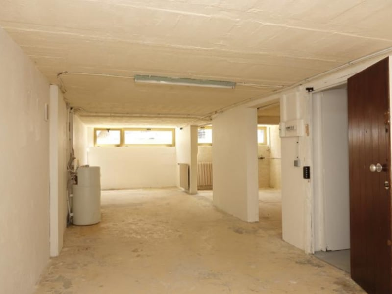 Sale apartment Gentilly 220000€ - Picture 1