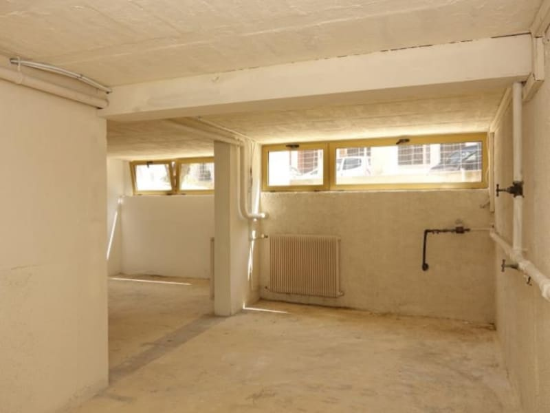 Sale apartment Gentilly 220000€ - Picture 2