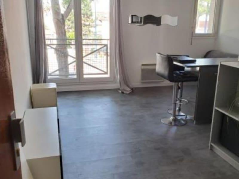 Sale apartment Drancy 115500€ - Picture 3