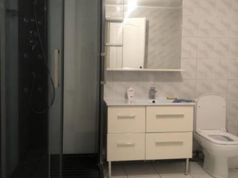 Sale apartment Nanterre 265000€ - Picture 5