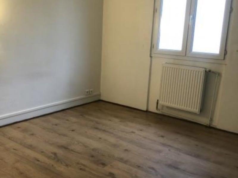 Sale apartment Nanterre 265000€ - Picture 6