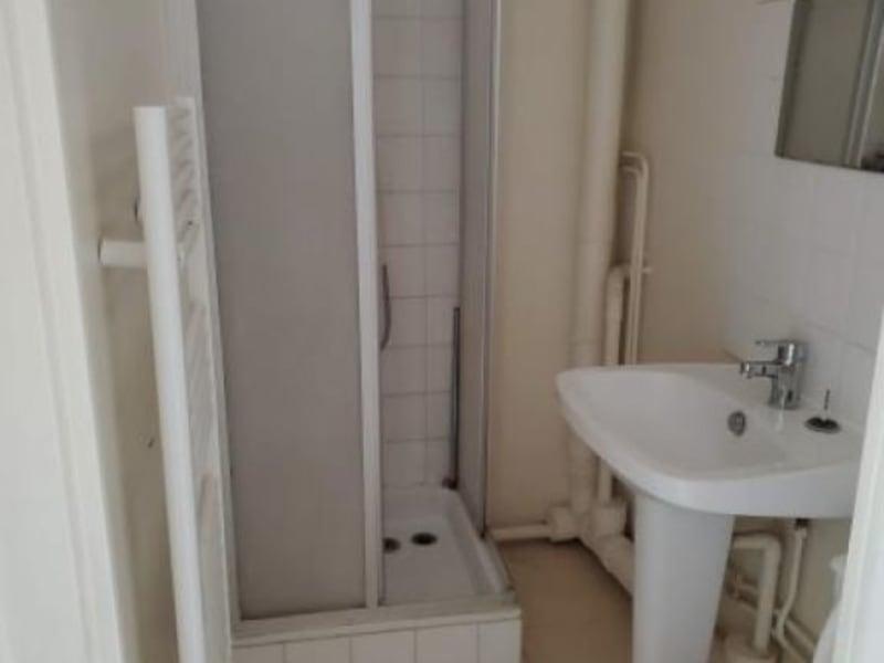 Sale apartment Tremblay en france 85000€ - Picture 4
