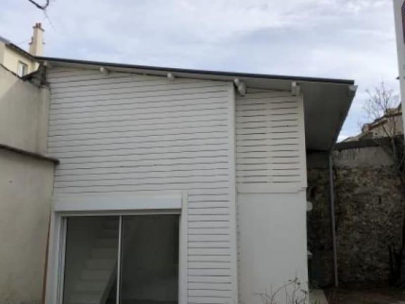 Sale house / villa Nogent sur marne 305000€ - Picture 2