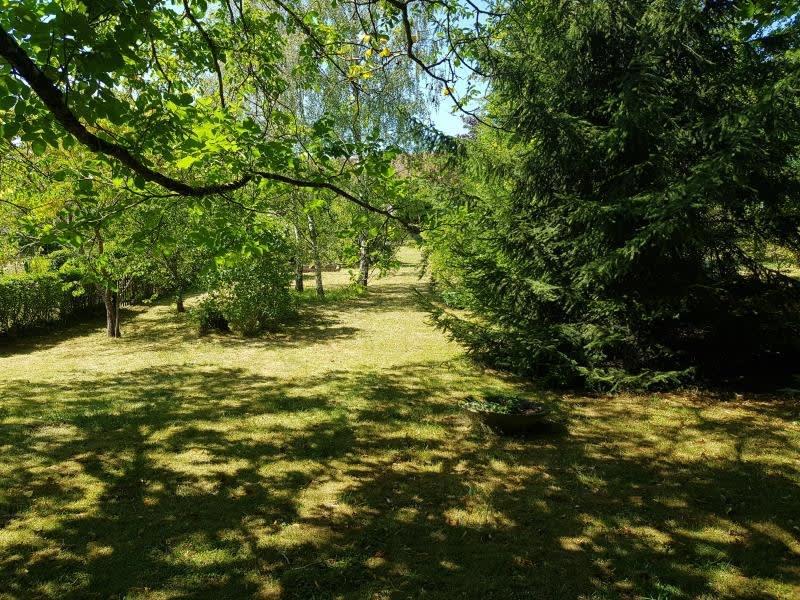 Vente maison / villa Treigny 160000€ - Photo 3