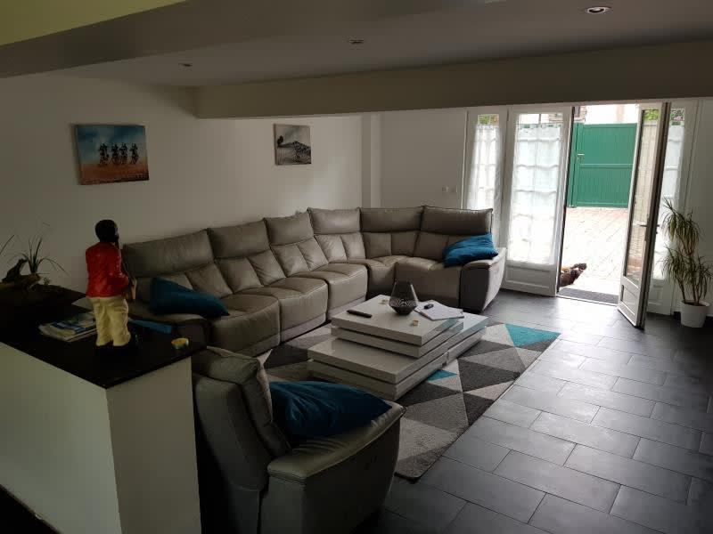 Vente maison / villa Joigny 149000€ - Photo 4