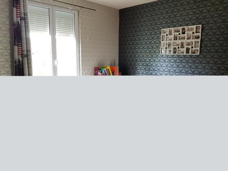 Vente maison / villa Joigny 149000€ - Photo 9