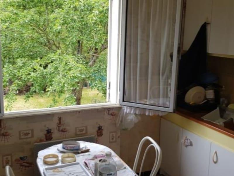 Vente maison / villa Champignelles 86000€ - Photo 12
