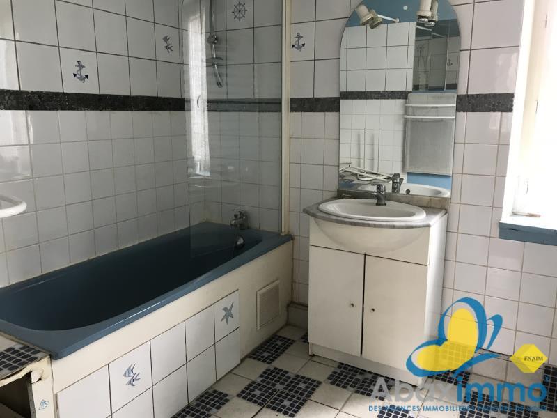 Sale house / villa Falaise 36000€ - Picture 3